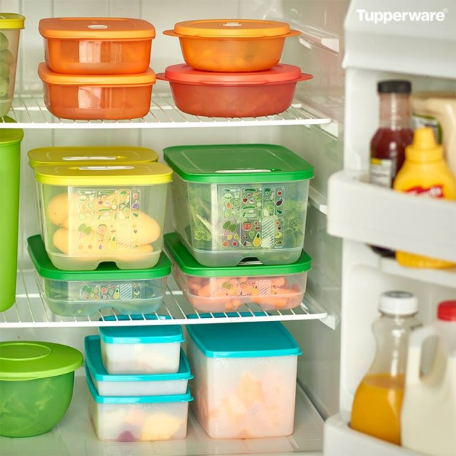 frigo-tupperware-648x648